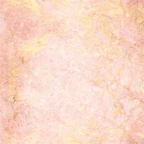 gold wallpaper littlewoods wallpaper rose gold marble impremedia net