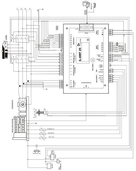 mx341 wiring diagram sincgars radio configurations diagrams mifinder co