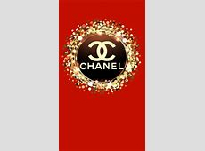 1000+ ideas about Chanel Background on Pinterest | Tumblr ... Gold Gucci Background