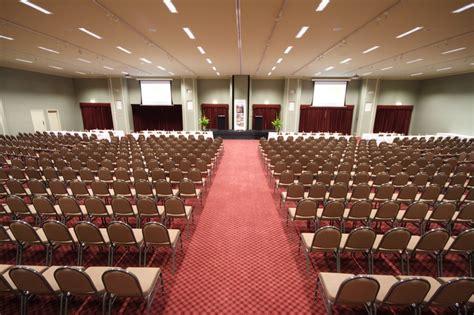 ballarat lodge and convention centre melbourne hotel conferences mercure ballarat lodge and