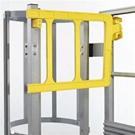 safety gate buy vuba grp safety gate expert advice rapid