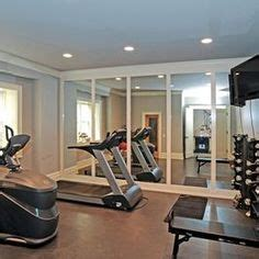 workout room mirrors workout room decor on exercise rooms home workout rooms and home exercise rooms