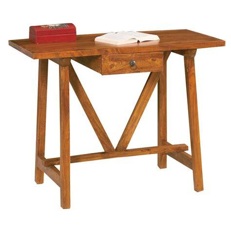 tavolo scrivania tavolo scrivania a capretta etnico outlet mobili etnici