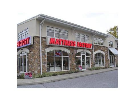 Futon Store Philadelphia by Philadelphia Mattress Store Locations The Mattress Factory