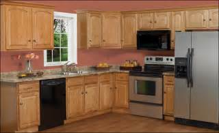 Ginger maple kitchen cabinets maple cabinets series rta cabinets