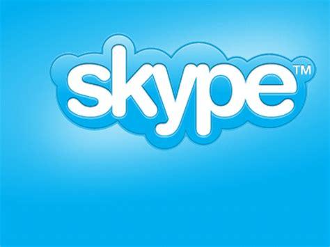 www skype skype s twitter account hacked anti microsoft status