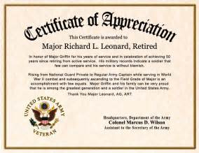 Retirement Recognition by Letter Of Appreciation To About Employee Livecareer Retirement Appreciation Quote 117 1 A
