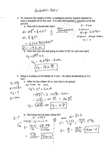 Coefficient Of Friction Worksheet Answers worksheets coefficient of friction worksheet opossumsoft