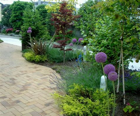 garden desing 34 best garden desing ideas images on pinterest garden