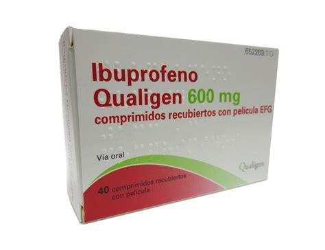 Obat Ibuprofen 600 Mg ibuprofeno normon 600 mg seodiving