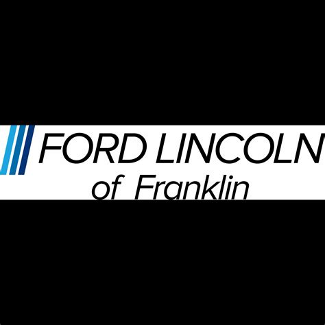 Ford Of Franklin by Ford Lincoln Of Franklin Franklin Tennessee Tn