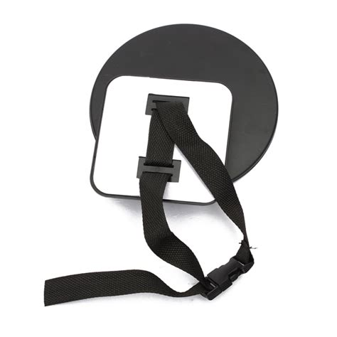 canada car seat safety ratings buy car seat safety mirror back baby rear ward facing care