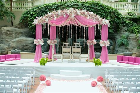 17 Best images about Mandap Designs on Pinterest   South