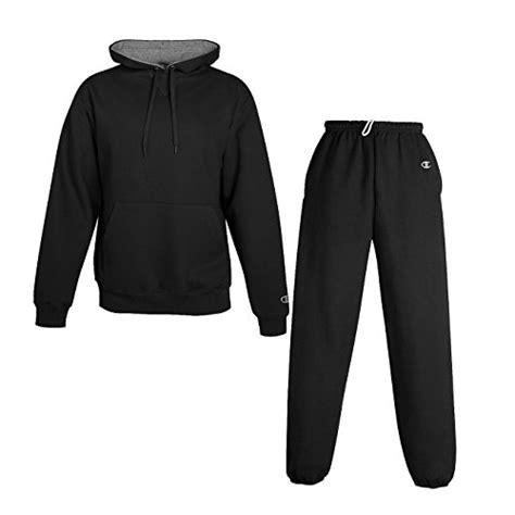 Hoodie Strike Suit Abu chion s cotton max fleece sweatsuit pullover hoodie and buy in uae