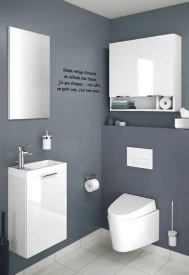 Toilette Design Déco by 10 D 233 Co Wc Qui Soignent Les Petits Coins D 233 Co Cool