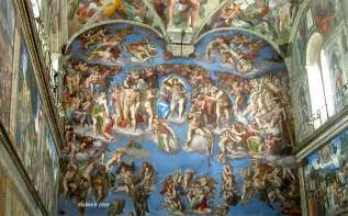 sistine chapel ceiling pictures 171 ceiling systems