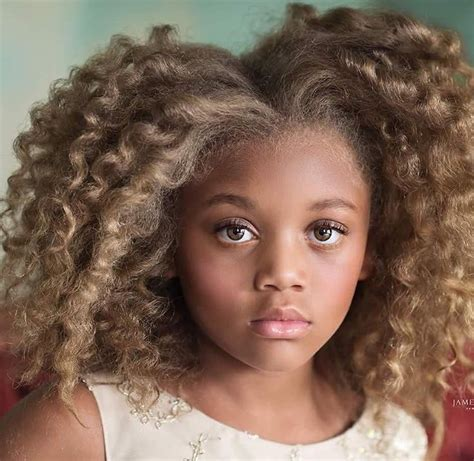 Hairstyles Twist Out by Twist Out Black Hairstyles