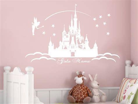 disney bedroom wall stickers best 20 cinderella bedroom ideas on pinterest princess nursery cinderella nursery