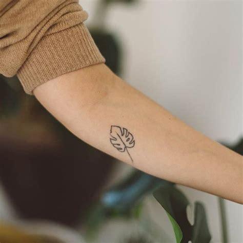 minimalist house tattoo 1224 best tattoo images on pinterest
