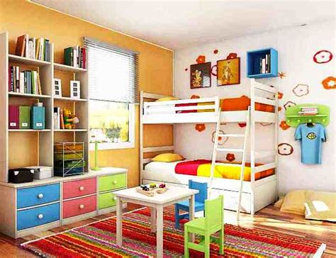 room best colors for room ideas colorful small stufy room for colors for