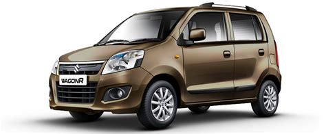 Maruti Suzuki Wagon R Lxi Maruti Suzuki Wagon R 2015 Lxi Green Reviews Price