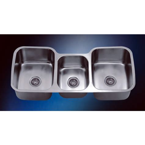 kitchen sinks series series stainless steel