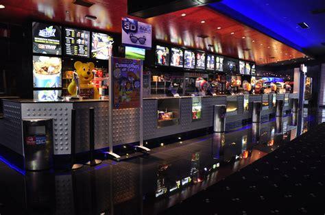 comprar entradas cine cinesa 47 cup 243 n descuento yelmo cines mayo cupon es