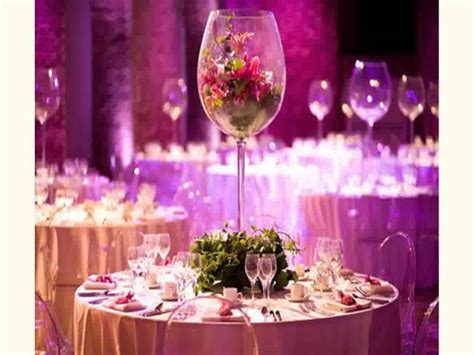 Marriage Home Decoration by New Wedding Decoration Ideas For Reception Youtube