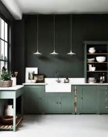 getting started in interior design 10 beautiful rooms 부엌 인테리어 디자인 및 집안 꾸미기