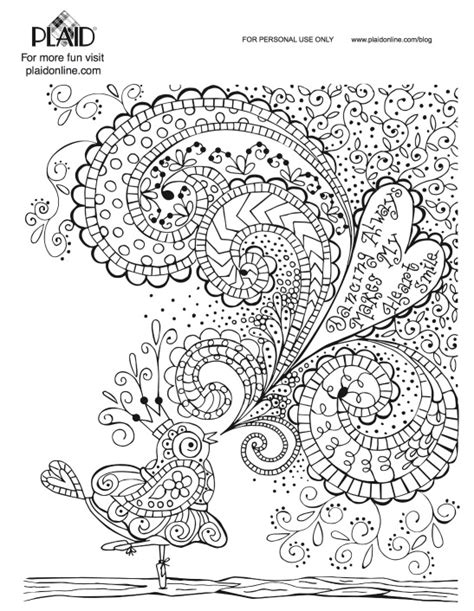 kea coloring pages download 91 free coloring book software download kea