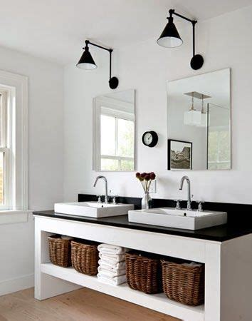 deco salle de bains 477 best 25 black white bathrooms ideas on white
