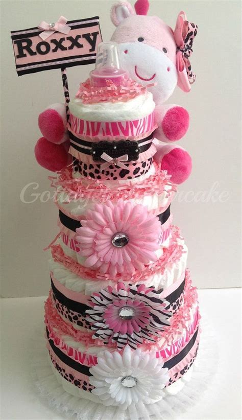 10 best images about baby shower on pinterest pink brown