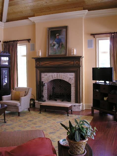 1000 images about fireplaces on taupe