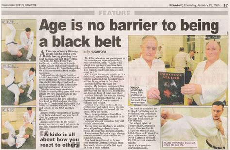 layout newspaper article newspaper article layout
