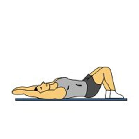 animated exercise on exercises six pack abs and ab exercises