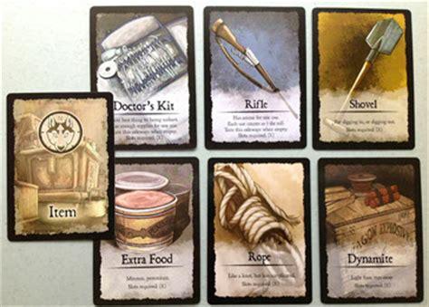 magic item card template custom card 187 admagic