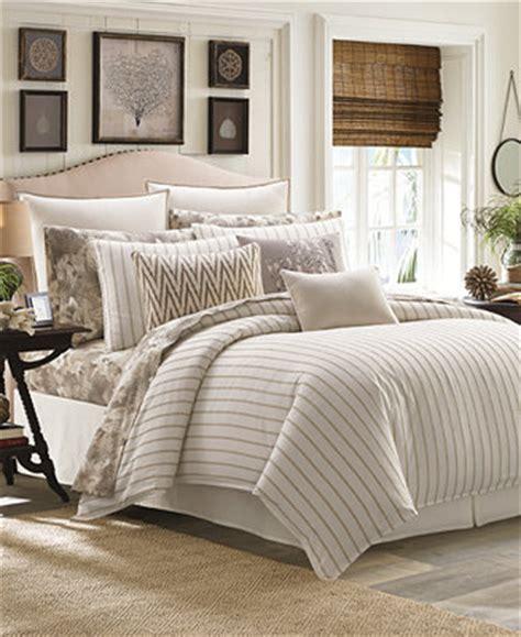 Bahama Alternative Comforter by Bahama Home Coast California King Comforter