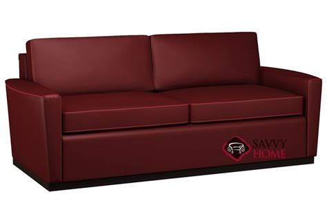 harmony sofa harmony leather sofa by lazar industries is fully