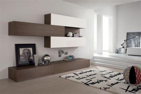 librerie usato firenze pareti attrezzate per soggiorno spar