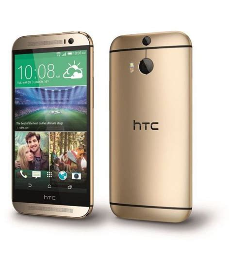 htc one m8 eye 16gb htc one m8 eye 16gb mobile phones at low prices