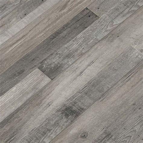 Cyrus Mezcla  Luxury Vinyl Tile Tilesbaycom