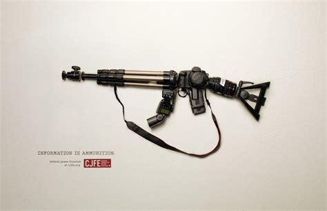 camera gun wallpaper cjfe canadian journalists for free expression
