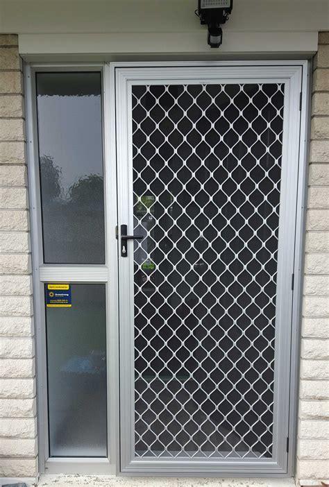 windows need new screen door security doors screens r us auckland screens r us