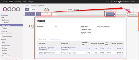 sales commission by sales invoice payment odoo apps sales commission by sales invoice payment odoo apps