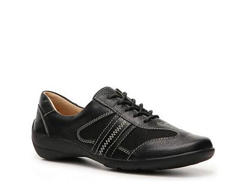 naturalizer oxford shoes naturalizer faina oxford dsw