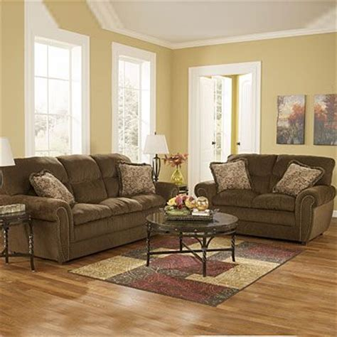 big lots living room furniture 112 best images about pam s room on