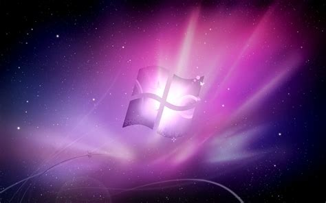 wallpaper bagus pc wallpapers host2post