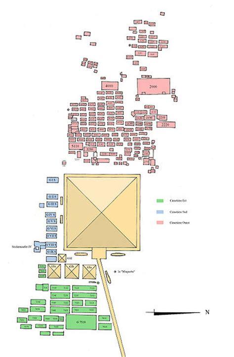 interieur pyramide de kh phren fil g 233 n 233 raliste d 233 couvertes arch 233 ologiques en egypte