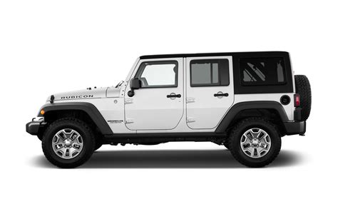 jeep wrangler side 2016 jeep wrangler unlimited backcountry 4x4 review
