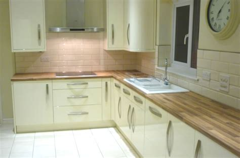 kitchen tile ideas uk gallery of tiling images bathroom tiling kitchen tiling
